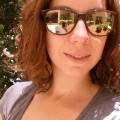 Mary Ballesta - Usuário do Proprietário Direto