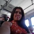 Ariane Pereira de Oliveira - Usuário do Proprietário Direto