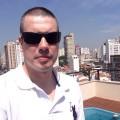 Thiago Zerbetto - Usuário do Proprietário Direto