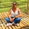 Erica Conceição - Usuário do Proprietário Direto