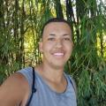 Pablo  Kauan - Usuário do Proprietário Direto