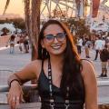 Camila  Bittencourt - Usuário do Proprietário Direto