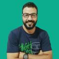 Thiago  Morgado Jorge - Usuário do Proprietário Direto