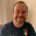 Alexandre  Carriero - Usuário do Proprietário Direto
