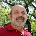 Michel Breidi - Usuário do Proprietário Direto