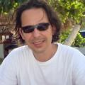Eduardo Sobrinho - Usuário do Proprietário Direto