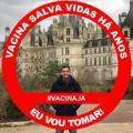 Bruno Oliveira - Usuário do Proprietário Direto