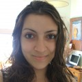Marina Diel - Usuário do Proprietário Direto