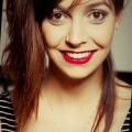 Marina Rojas - Usuário do Proprietário Direto
