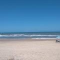 Sabrina Santo - Usuário do Proprietário Direto