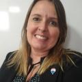 Fernanda  - Usuário do Proprietário Direto