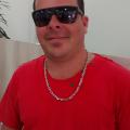 ALESSANDRO TENÓRIO - Usuário do Proprietário Direto