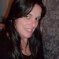 juliana dornel - Usuário do Proprietário Direto
