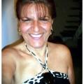 Regina Reid - Usuário do Proprietário Direto