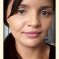 Jessica, que procura negociar um imóvel em Bela Vista, Jardins, Paraíso, São Paulo, em torno de R$ 1.000