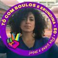 Fernanda Ferrão Evaristo - Usuário do Proprietário Direto