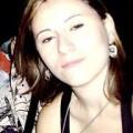 Adriana Troia - Usuário do Proprietário Direto