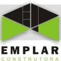 Emplar Construtora - Usuário do Proprietário Direto