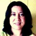 Silvia Regina - Usuário do Proprietário Direto