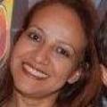 Maria Spong - Usuário do Proprietário Direto