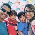 Marcelo, que procura negociar um imóvel em Campo Grande, Rio de Janeiro, em torno de R$ 150.000