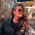 Izabela  Cruz - Usuário do Proprietário Direto