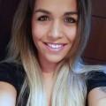 Laísa Cunha - Usuário do Proprietário Direto