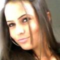 Angélica Mendes - Usuário do Proprietário Direto