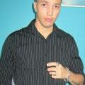 Rafael Camargo - Usuário do Proprietário Direto