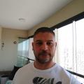 Julio  Cesar Rodrigues Bugone - Usuário do Proprietário Direto