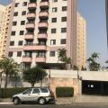 Telma, que procura negociar um imóvel em São Paulo, em torno de R$ 450.000