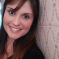 Vanessa  - Usuário do Proprietário Direto