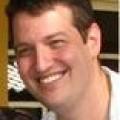 Augusto Motta - Usuário do Proprietário Direto