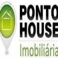Ponto House - Usuário do Proprietário Direto
