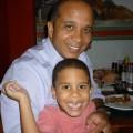 Alexandre Correa Nascimento - Usuário do Proprietário Direto