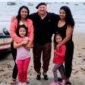 Wanderley, que procura negociar um imóvel em Ingleses Norte, Ingleses do Rio Vermelho, Florianópolis, em torno de R$ 200.000