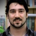 Sergio  Luis Seloti Jr Sergio.Jr - Usuário do Proprietário Direto