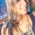 juliana farias - Usuário do Proprietário Direto