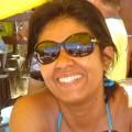 Andreia Vieira - Usuário do Proprietário Direto