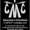 Claudia  Maria Costard - Usuário do Proprietário Direto