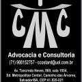 { Claudia } {  Maria Costard }