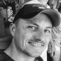Rafael  Roehrs - Usuário do Proprietário Direto