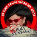 Merces, que procura negociar um imóvel em Boqueirão, Santos, em torno de R$ 400.000