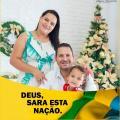 Patrícia, que procura negociar um imóvel em Bosque dos Eucaliptos, Jardim Satélite, Jardim Portugal, Sao Jose dos Campos, em torno de R$ 750