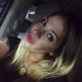 Bianca Dardis - Usuário do Proprietário Direto