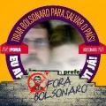 Darwin, que procura negociar um imóvel em Centro Alto, Vila Aurora, Suíssa, Ribeirão Pires, em torno de R$ 1.500