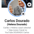 Carlos, que procura negociar um imóvel em Jardim Santa Terezinha (Zona Leste), São Paulo, em torno de R$ 150.000