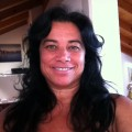 Sandra  - Usuário do Proprietário Direto