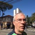 Jean PIerre Delmotte - Usuário do Proprietário Direto