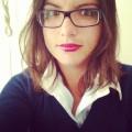 Eliza Ribeiro - Usuário do Proprietário Direto
